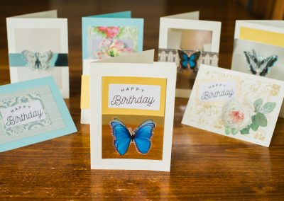 birthday-cards-for-eldery-2
