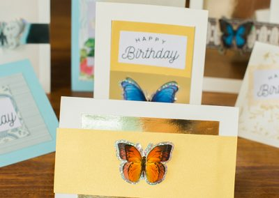 birthday-cards-for-eldery-9