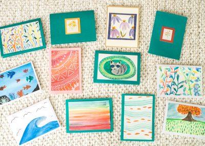 card-making-eldery-2