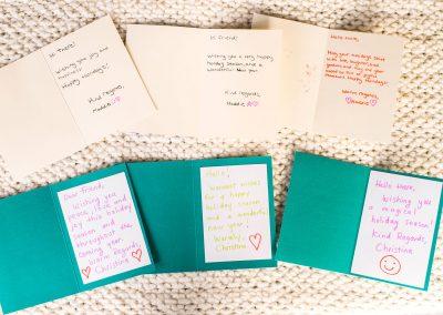 christmas-card-ideas-elderly-2