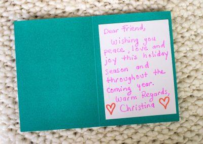 christmas-card-ideas-elderly-3