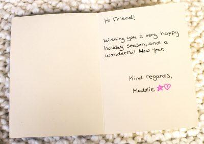 christmas-card-ideas-elderly-4