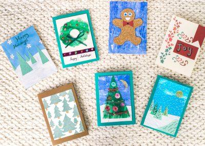 christmas-card-ideas-elderly